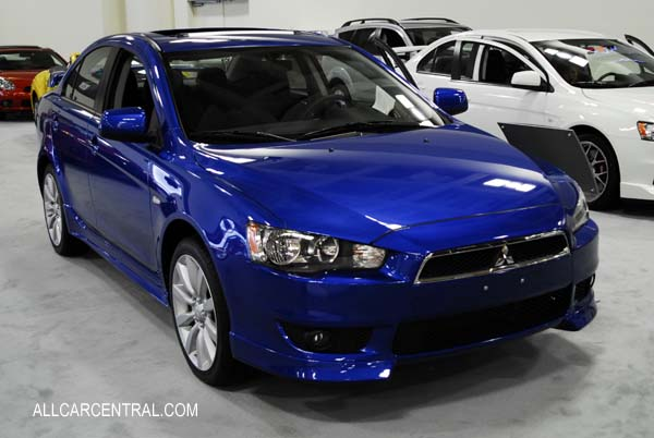 mitsubishi full carx ex view gt for front listings sale lancer a