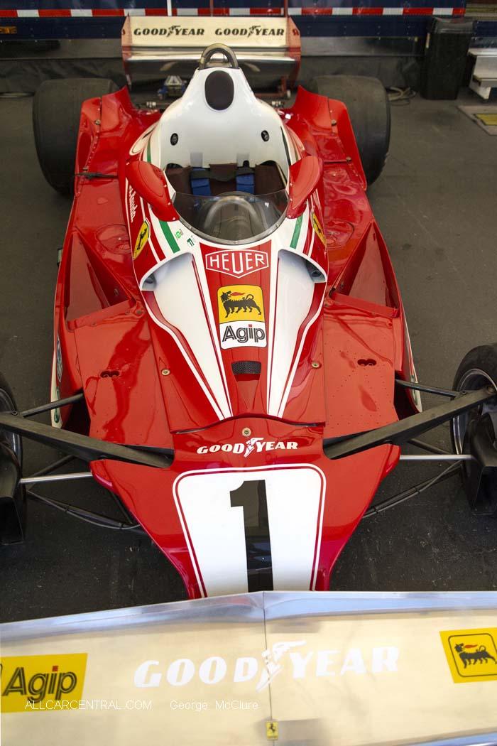 Bobby Murray Chevrolet >> Monterey Motorsports Reunion 2015