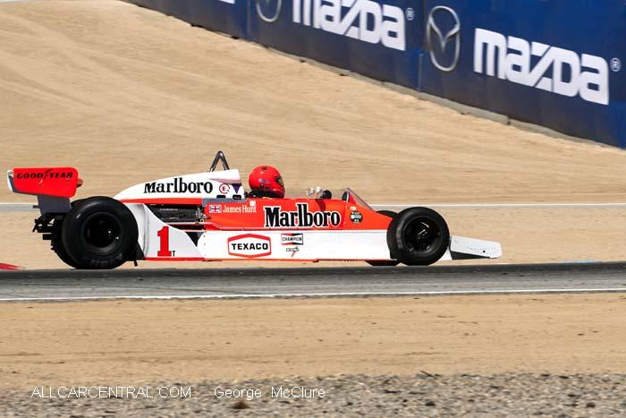 Bob Bell Chevrolet >> Monterey Motorsports Reunion 2015