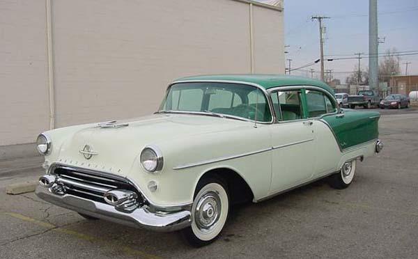1950 oldsmobile ninety eight classic automobiles for 1950 oldsmobile 4 door