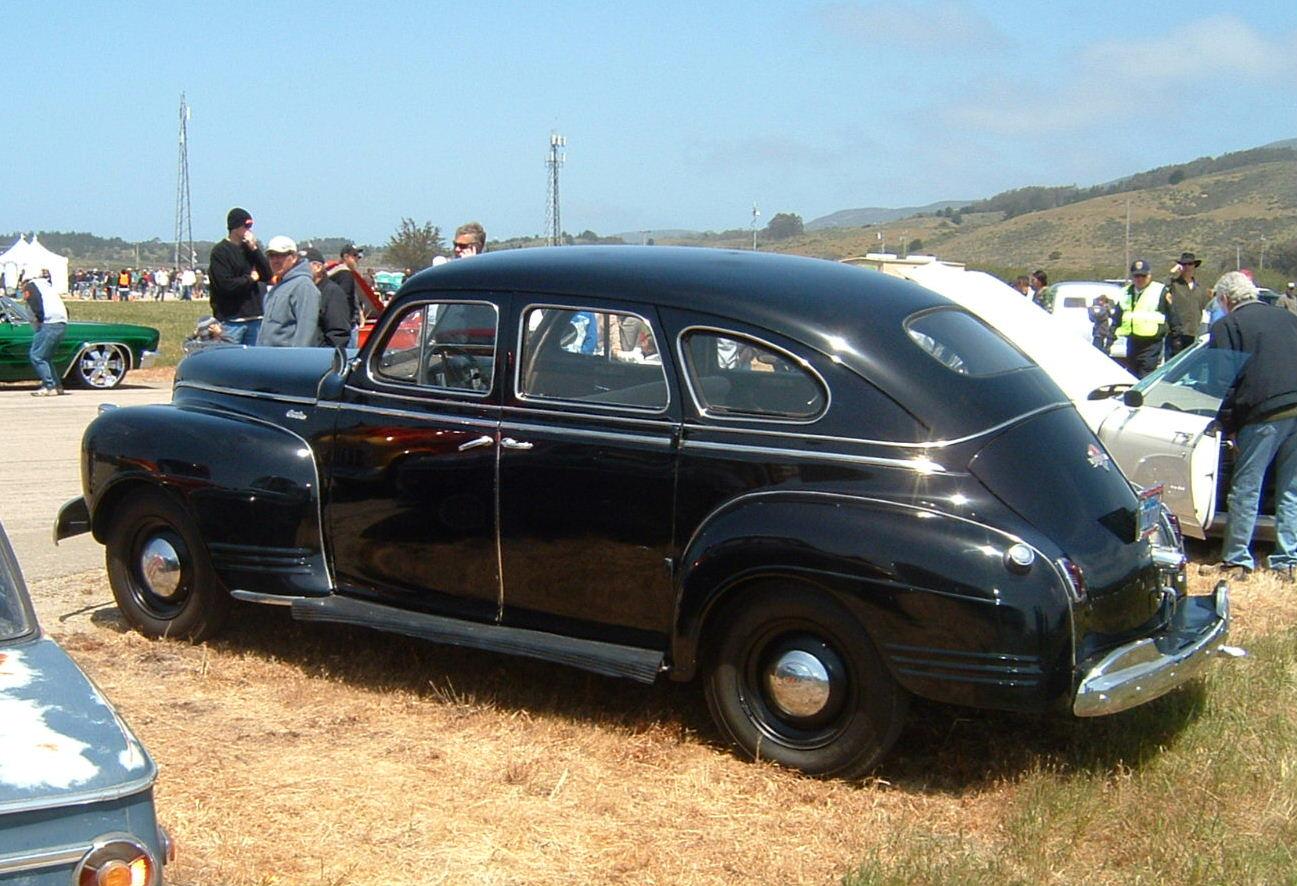 1925 Dodge Truck For Sale Html Autos Weblog