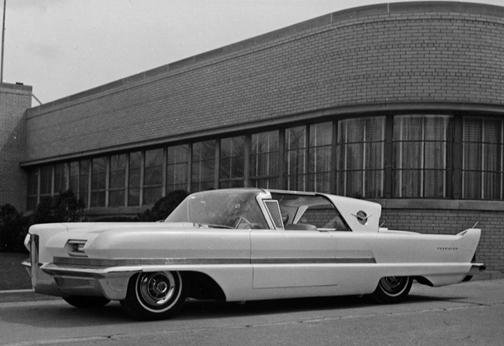 Packard_Predicta_Concept_1956_Rick_Feibusch_2010