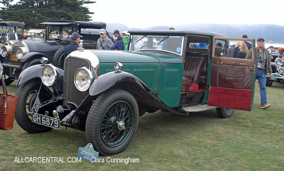 Pebble Beach Concours D Elegance 2017 B Cars All Car