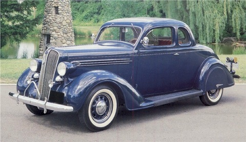 1941 Dodge Truck Parts Craigslist Autos Weblog
