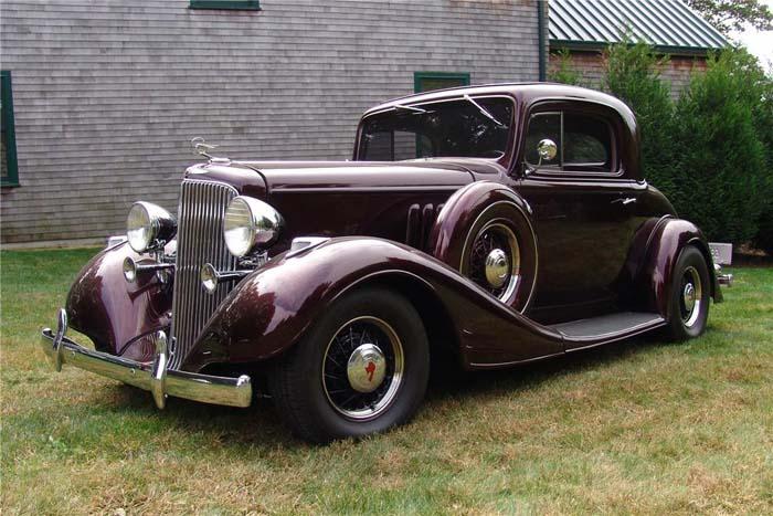 1933 pontiac for sale html autos weblog