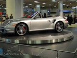 Porsche 911 Turbo sn-WPOCD29998S788369 2008 sf-as-2008 9EE 0038