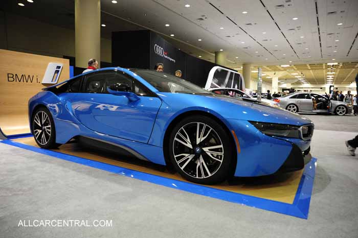 2015 san francisco international auto show for San francisco motor show