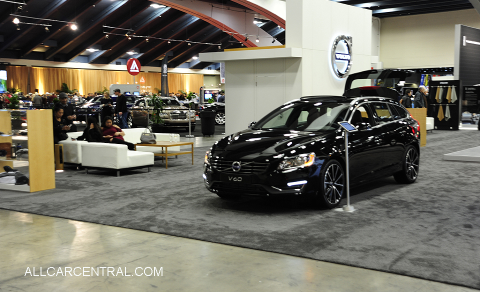 2017 san francisco international auto show for San francisco motor show