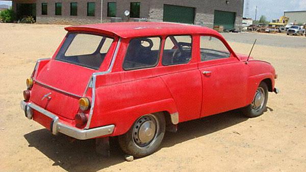 Saab_96_Wagon_1969_S_Rick_Feib ...