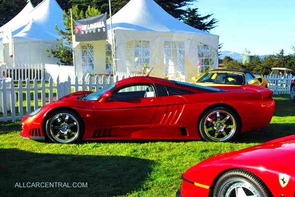 2007 Saleen S7 >> Gm Def Urea Tank Skid Plate Autos Weblog | Autos Post