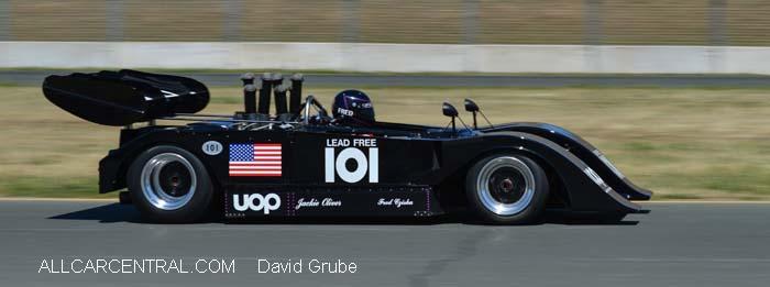 Mazda Raceway Laguna Seca >> Shadow photographs and technical data - All Car Central ...