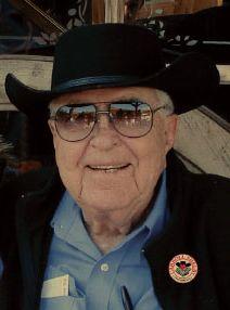 13.2012 Carroll Shelby, dead at 89:
