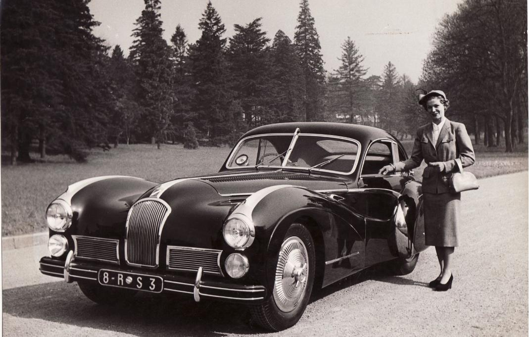 Quiz automobile - Page 2 Talbot_Lago_T26_Grand_Sport_SWB_Saoutchik_1949_Artcurial_Auction_photo_3