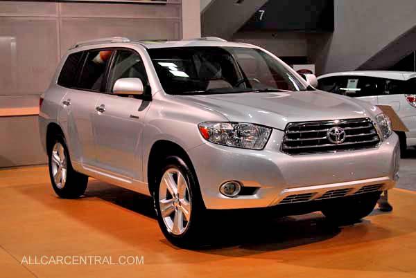 http://allcarcentral.com/Toyota/Toyota_Highlander-LTD_2008_sf-07_OEE_0491.jpg