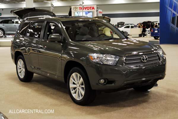 http://allcarcentral.com/Toyota/Toyota_Highlander_LTD_Hybrid_2009_ASF0243_SF_AutoShow_2009.jpg