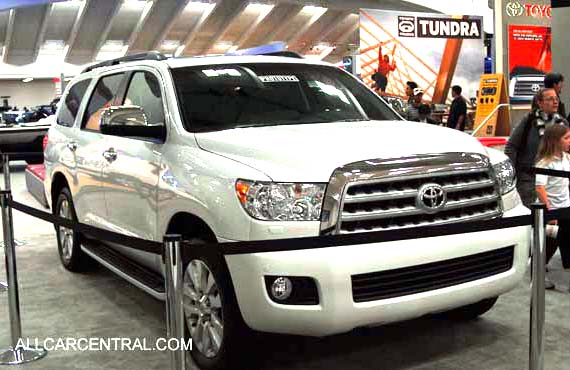 http://allcarcentral.com/Toyota/Toyota_Sequoia_2008_sf-07_OEE_0476.jpg