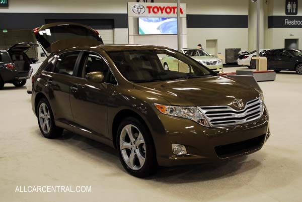http://allcarcentral.com/Toyota/Toyota_Venza_Prototype_2009_ASF0249_SF_AutoShow_2009.jpg