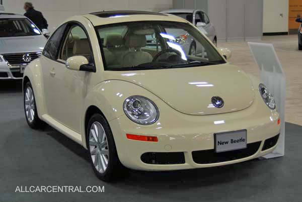 [Image: VW_New_Beetle_SE_2008_sf-as-2008_9EE_0104.jpg]