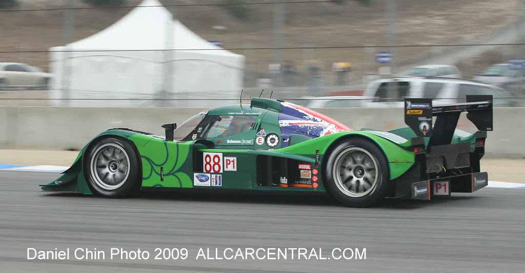 Lola_B09_60_P1_Paul_Drayson_Jonny_Cocker_ALM_Laguna_Seca_2009_218_88_Daniel_Chin_Photo_2009.jpg