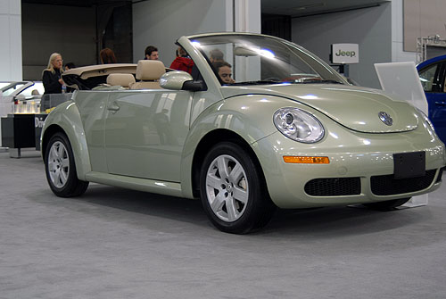 new vw beetle 2012 convertible. new vw beetle 2012