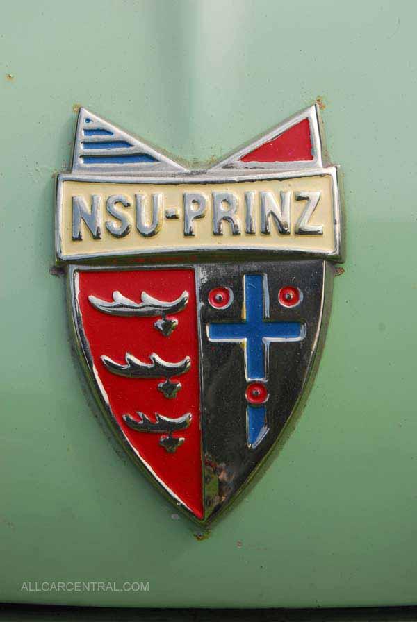nsu photographs and nsu technical data allcarcentralcom