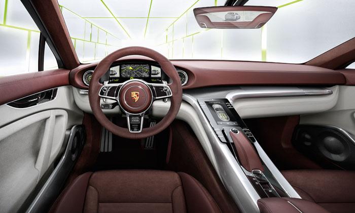 http://allcarcentral.com/porsche/Porsche_Panamera_Sport_Turismo_concept_2013_PorscheAG-4.jpg